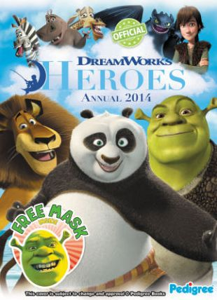 Image Result For All Animated Movies