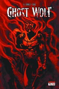 image c. 2014 Amigo Comics