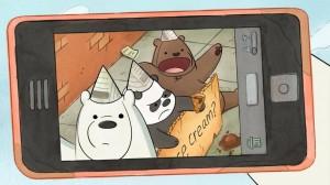 image c. 2014 Cartoon Network