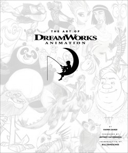 image c. 2014 Dreamworks Animation