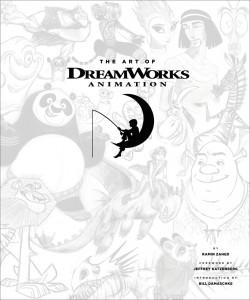 image c. 2014 Dreamworks Animation