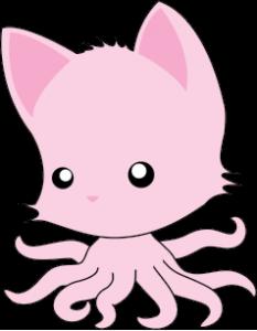 image c. 2014 tentaclekitty.com