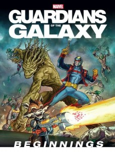 image c. 2014 Marvel Press