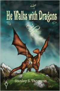 image c. 2014 Mystic Dragon Publishing