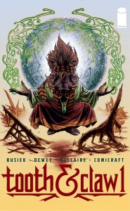 image c.  2014 Image Comics