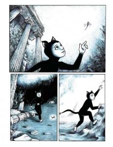 image c. 2014 Z2 Comics