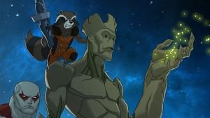 image c. 2014 Marvel Comics