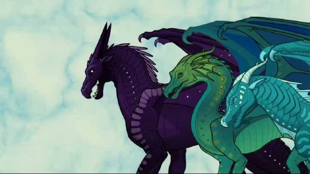 Image Result For Guardian Herd Coloring
