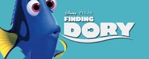 image c. 2014 Disney/Pixar