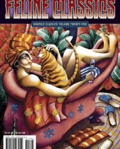 FelineClassics