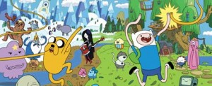 image c. 2015 Cartoon Network