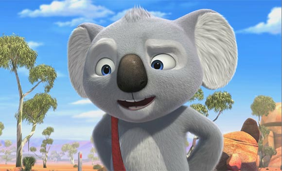 Image Result For All Animation Movies