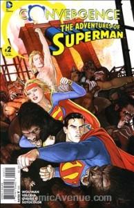 image c. 2015 DC Comics
