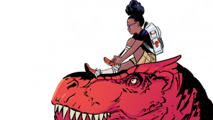 image c. 2015 Marvel Comics