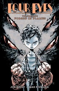 image c. 2016 Image Comics
