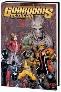 image c. 2016 Marvel Comics