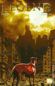 image c. 2016 Z2 Comics