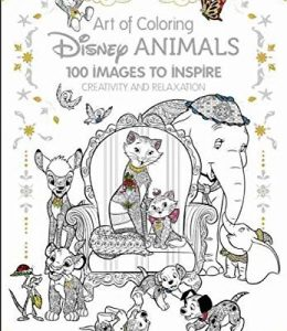 image c. 2016 Disney Book Group