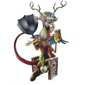 image c. 2016 Hasbro Toys