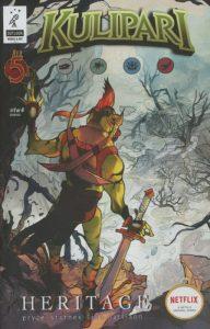image c. 2016 Red 5 Comics