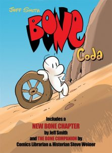 image c. 2016 Cartoon Books